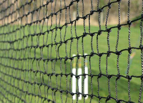 500spring-nets